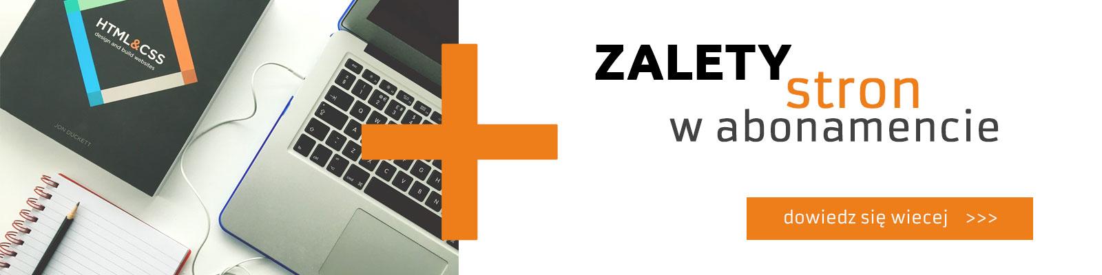 INTERPRESS-PLUS---ZALETY-STRON-W-ABONAMENCIE-v2